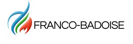 Francobadoise