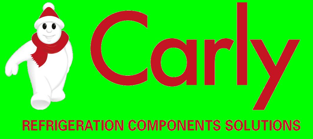 CARLY RCS Trans (1)