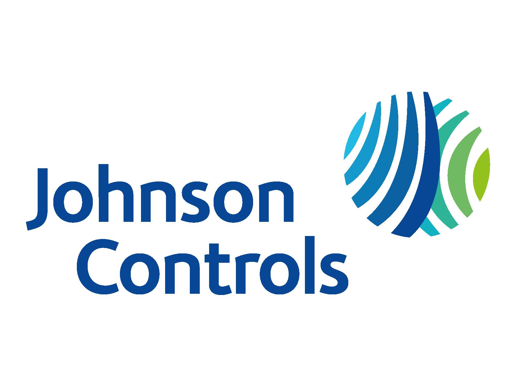 Johnson_Controls-01